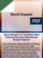 David Kiss Ack 2