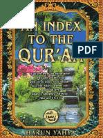 Quran_ Index
