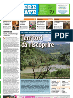 Corriere Cesenate 39-2012