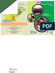 Annual Report of IDSP Pakistan 2011