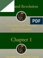 Faith & Revelation BB JC-SJC Ch.1