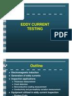 Eddy Current