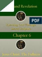 Faith & Revelation BB JC-SJC Ch.6