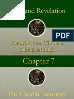 Faith & Revelation BB JC-SJC Ch.7