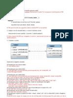 20121016_12Aula_exercicio_Respostas