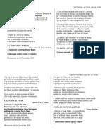 CancioneroCantemosalDiosdelaVida-Texto