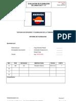 Informe Analisis de Flexibilidad_B