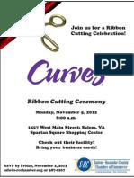 Salem CurvesRibbon 1102