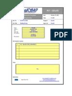 WF Shape Profil Property JunaidS47