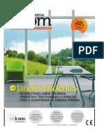 JanelasEficientes.pdf
