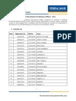 FED-Bank-PO-311012