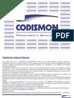codismon