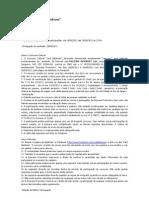 Https Aplicativoscwk.com Netshoes Facebook 201209 Ufcvs Assets Regulamento