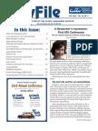 SlavFile, the American Translators Assoc. Slavic Languages Division's newsletter