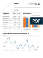 TREND MarketWatch2012 Q3