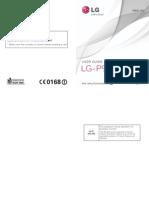 LG-P970_GBR_UG_V1.2_120202_Printout