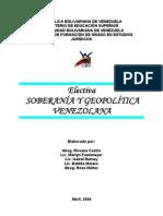 Electiva+Soberanía+y+Geopolítica