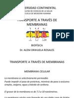 Transport..