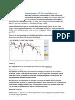 Euro Unter Druck_31.10.2012