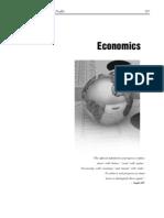Jefferson Parish Economic Health Profile