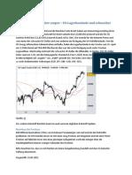 Ölpreise streben weiter empor_31.10.2012