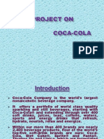 Pom Project