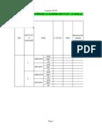 Macheta Studiu Comparativ Scoli SCAN (1)