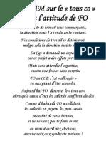 SLAM PDF Sur Le Tous Co