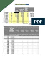 Option Strategies(Prakash) - Copy
