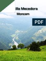La Silla Mecedora v1c