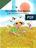 Get a Better Rice Harvest ENG