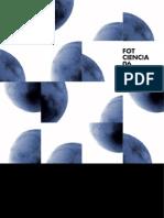Catalogo Fotciencia06