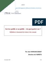 Dossier Def Service Public Et Au Public-ADRETS-071115