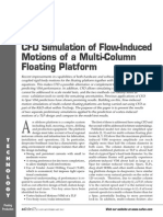 CFD Simulation of Flow-Induced.pdf