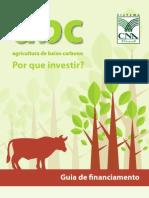 92167457-Ilps-Guia-Financ-2012-Cna