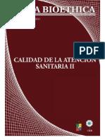 acta bioética 2011 etica y calidad.pdf