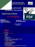 Workflow(1)