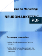 Neuromarketing - II