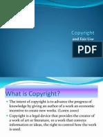 CMartinez_ Portfolio 2-1