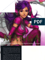 manga_the_ultimate_guide_to_mastering_digital_painting.pdf