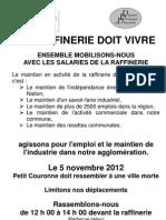 Raffinerie 20121105 A5