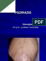 67 Psoriazis Edit