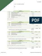 Solución Ejercicios Inversiones Financieras NCS-18 ES