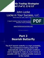 John Locke Part 3-2-12a