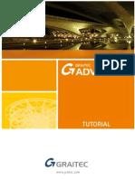 Advance Design Tutorial