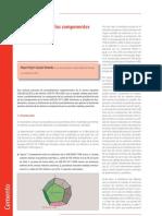 Determinaci%F3n de Los Componentes Del Cemento