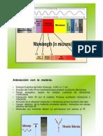 Resumen Laboratorio IR