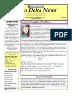 Dkgnews Fall 2012