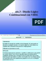 Cap3 Dis Combinacional (1)