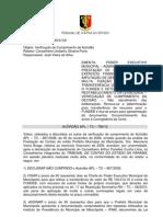 06613_10_Decisao_rmedeiros_APL-TC.pdf